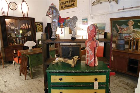 Home Decor Stores Barrie by Collection Of Home Decor Stores Barrie Ontario Home