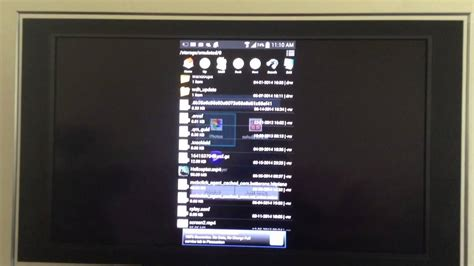 mirror android to apple tv android screen mirroring to apple tv using vmlite rdisplay