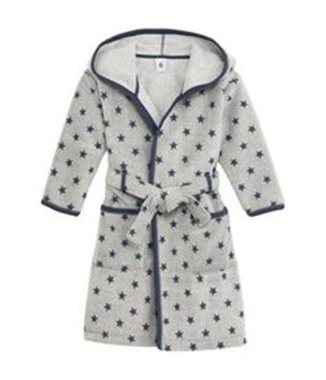 robe de chambre garcon 1000 ideas about robe de chambre enfant on tuto peignoir de bain and robe de chambre