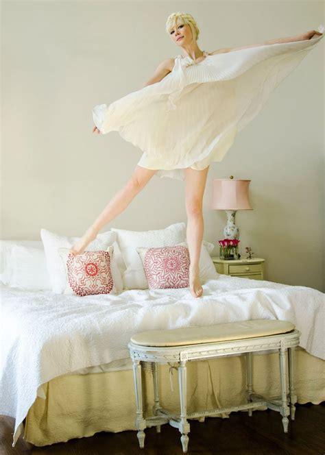 bett ohne kopfteil weiß abverkauf schlafzimmerm 246 bel