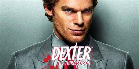 watch dexter online couch tuner where can i watch dexter season 7 episode 2 online