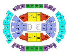 Toyota Center Number Toyota Center Tickets Toyota Center Houston Tickets