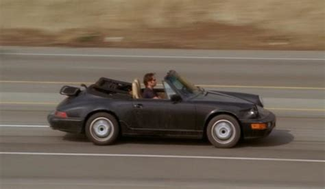 porsche californication hank moody goes porsche shopping paperblog