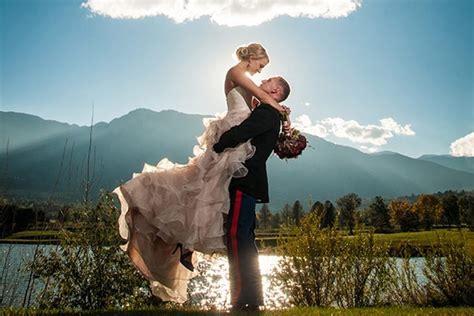 Colorado Wedding Photographers & Colorado Springs Portrait