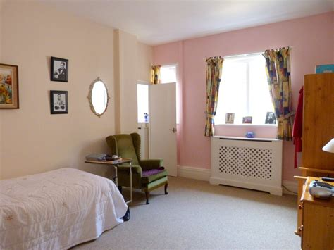 room and home the dene lodge residential care home minehead somerset