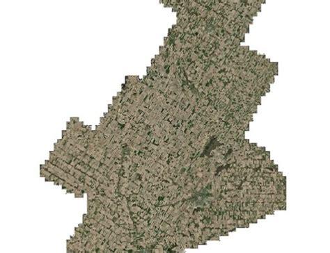 gis program background ontario county blackburnnews perth county gis mapping