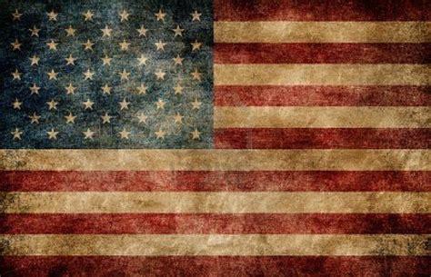 rustic american flag wallpaper bing images
