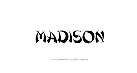 coloring pages with the name madison free name madison coloring pages