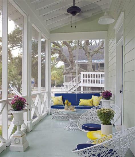 Modern Front Porch Decorating Ideas four beautiful porches design ideas