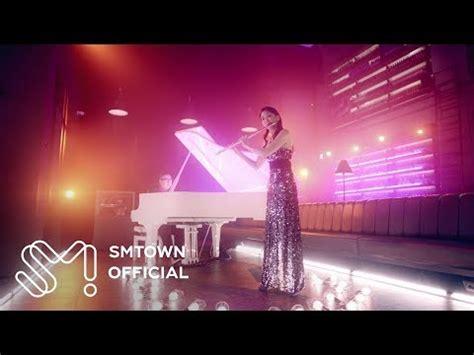 exo lightsaber mp3 download download exo lightsaber exo star wars collaboration