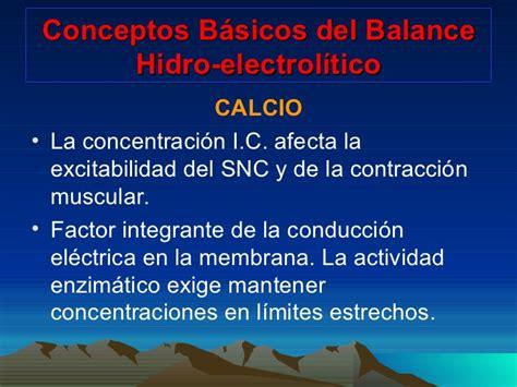 inductor enzimatico concepto inhibidor enzimatico concepto 28 images conceptos b 225 sicos sobre esterilizaci 243 n