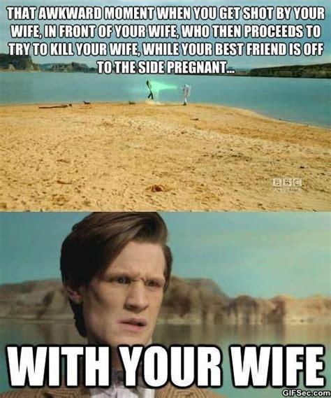 Doctor Who Memes Funny - doctor jokes memes