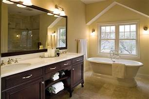 Bathroom Remodels Pictures Triangle Bathroom Remodeling Design Triangle Bathroom