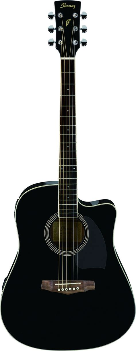 tutorial guitar canon rock acoustic 25 best ideas about ibanez acoustic guitar on pinterest