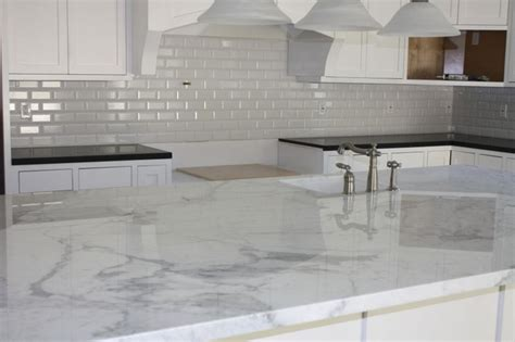 2012 projects traditional kitchen los angeles by
