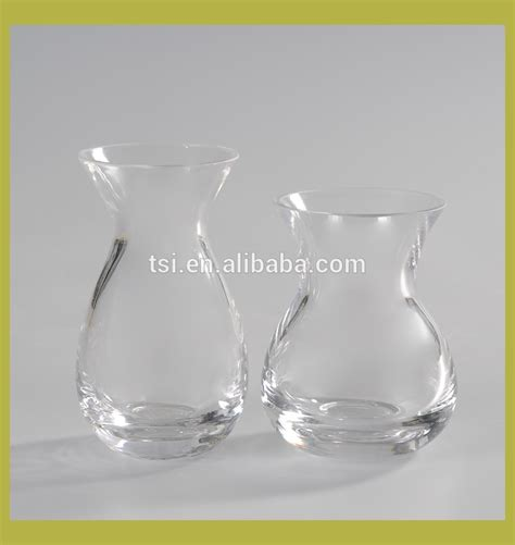 Small Glass Bud Vases by Vases Design Ideas Assorted Everyday Vases Wholesale