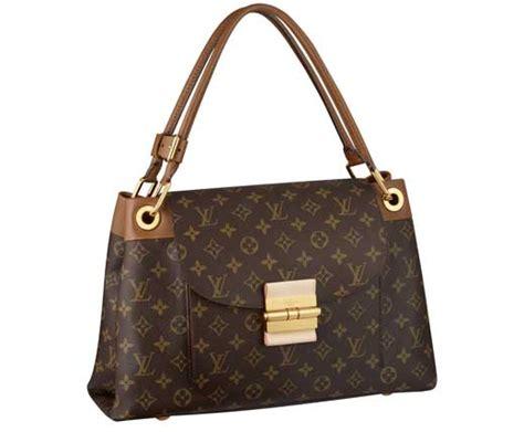 popular designer handbags brands apparel clothing
