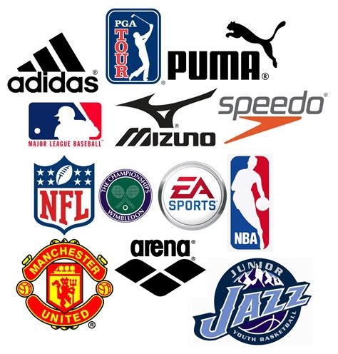 sports logo design new cars juminten sports logo design