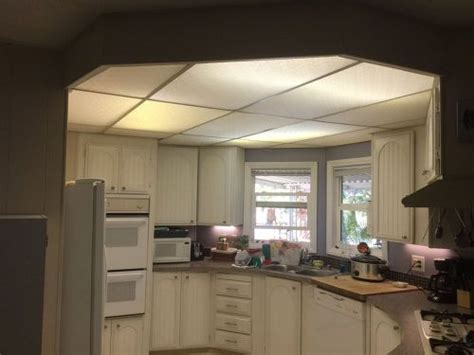 How Much Ceiling Paint Do I Need by Kitchen Ceiling Lights Need Now What Color To Paint Help Hometalk