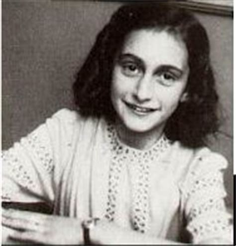 small biography of anne frank the diary of anne frank book summary