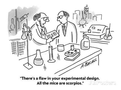 design an experiment at home experimental design cartoon home reid ap statistics