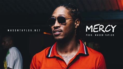 download mp3 from beatstars download mp3 free future x moneybagg yo type beat quot mercy