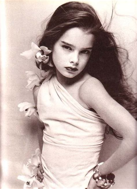 brooke shields bathtub the gallery for gt brooke shields controversial photo