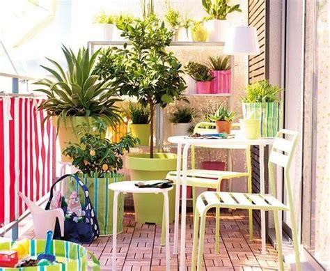 garten balkon 10 tips to start a balcony flower garden balcony garden