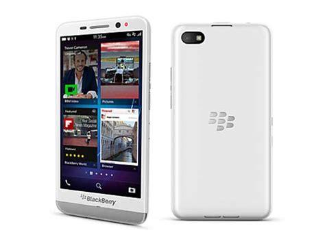 daftar harga blackberry januari 2015 daftar harga blackberry smatphone terbaru dan terlengkap