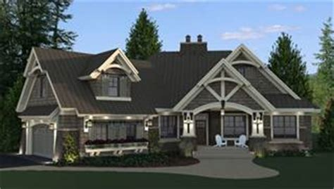 houseplans bhg com house plans from better homes and gardens
