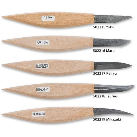 japanese woodworking knives japanese woodworking knife with awesome photos in us