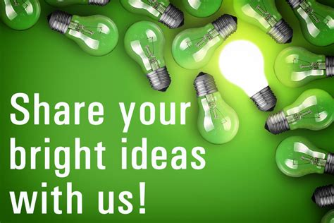 Your Idea question for you what keeps you organized kivi s