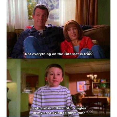 The Middle Memes - the middle tv shows pinterest