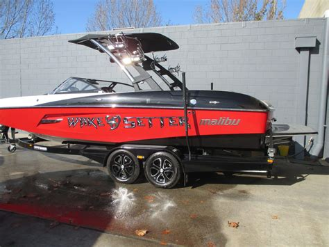 g3 boat dealers in nc used malibu boats for sale in nc