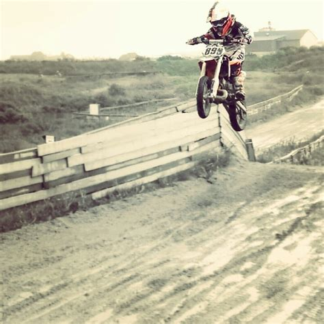 Ktm 65 Jumping 17 Best Images About Motorcross On Dean O