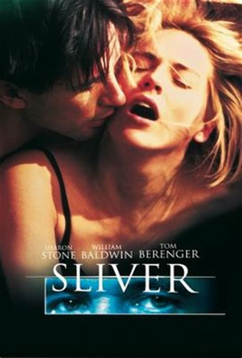 blue film in english movies sliver 1993 english blue film full blue films online hot