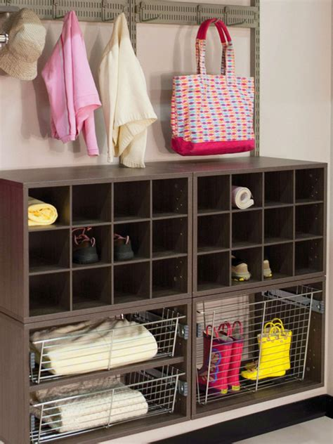 storage cubbies ikea best storage design 2017 small cubby storage best storage design 2017