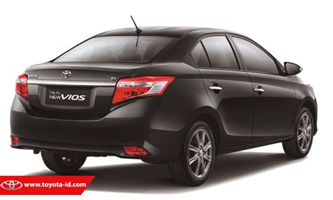 Gril Racing New Vios Limo perbedaan toyota vios dengan toyota limo toyota astra