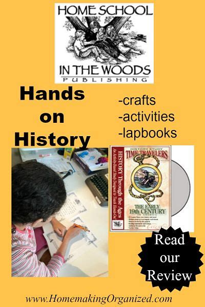 a school in the woods books home school in the woods the early 19th century time