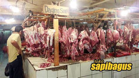 Harga Daging Sapi Fresh Frozen by Enam Perbedaan Daging Sapi Lokal Dan Daging Sapi Impor