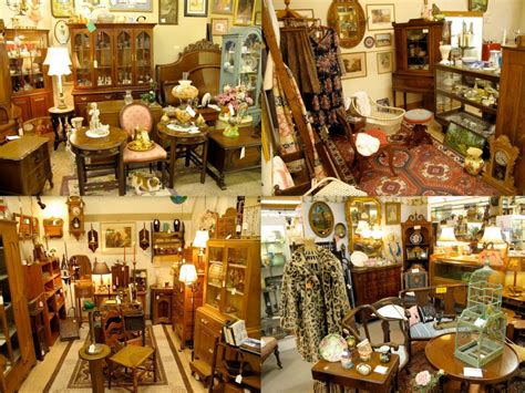 Collection Stores Find A Antique Shop Antiques Collections Around The