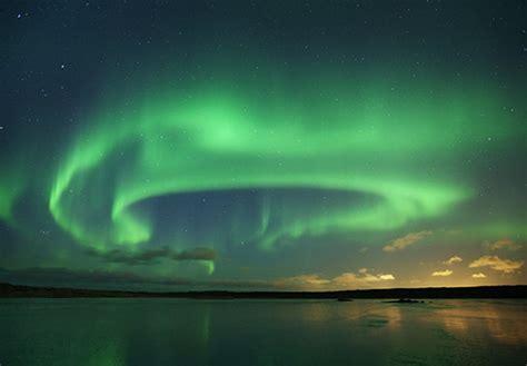 reykjavik iceland northern lights iceland break with northern lights tour save up to 60
