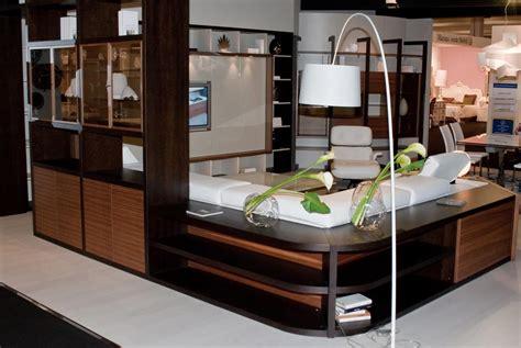 mobile divano mobile con divano idee per il design della casa