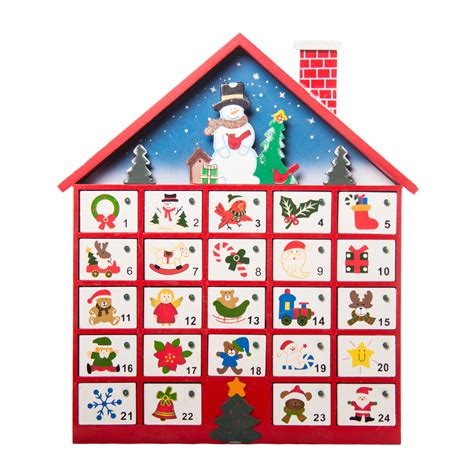 advent calendars calendars 4 you