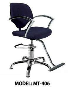 Kursi Pangkas Rambut Hidrolik supplier alat salon kecantikan solusi alat kecantikan