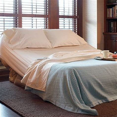 ez bed inflatable guest bed 340 best images about design ideas on pinterest fire