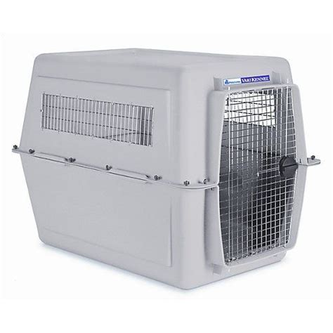 large breed crates best 25 large crate ideas only on large kennel large