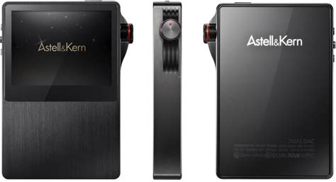astellkern ak120 portable audio player digital on astell kern ak120 digital audio player review the