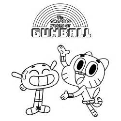 how to draw mom amazing world of gumball apps directories