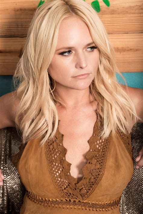 latest pictures of miranda lambert miranda lambert s award winning song vice reaches